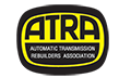 American Transmissions Rebuilders Association